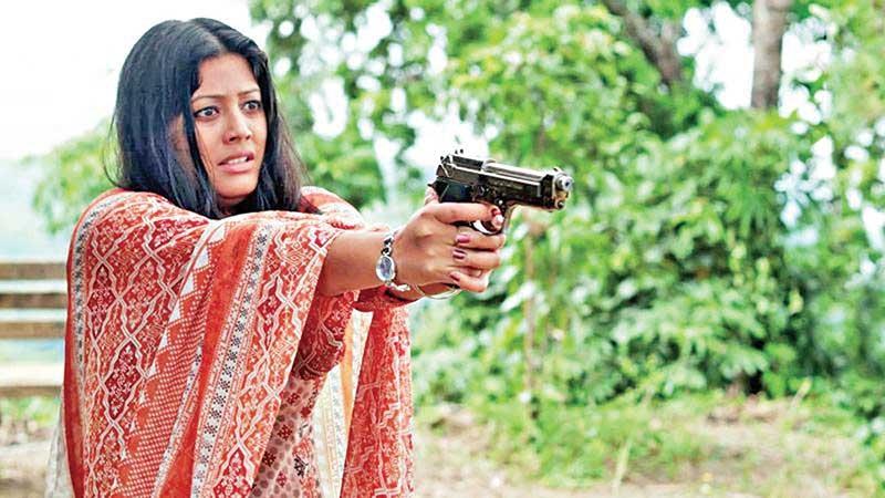 TV premiers of 6 Bangla films during Eid