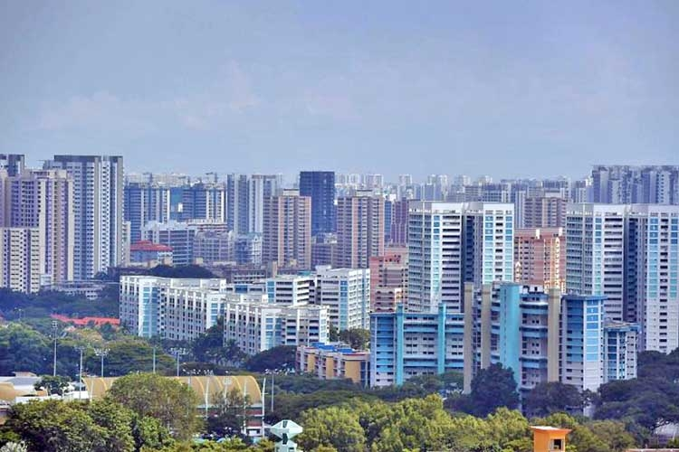 HDB rents edge up 0.2% in May, but volumes drop again