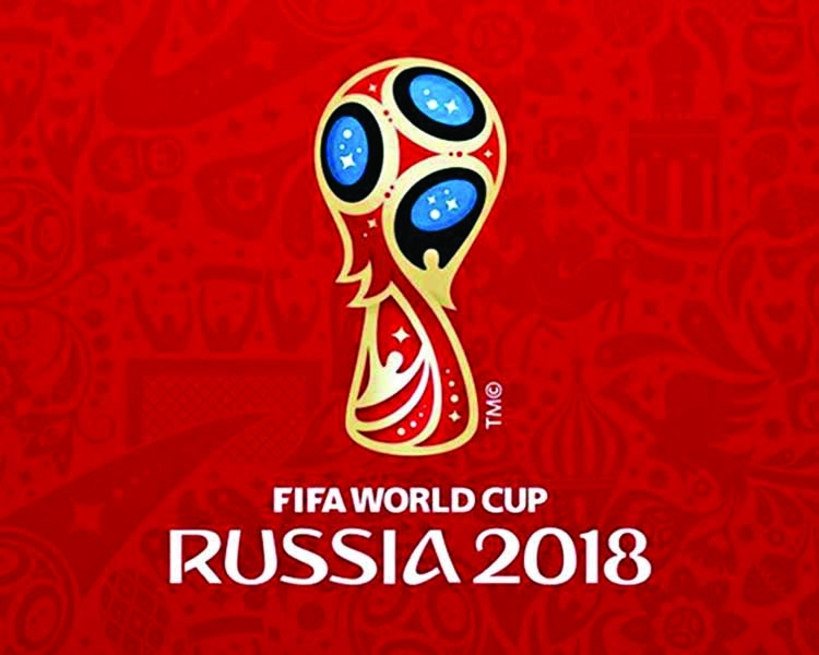 FIFA World Cup kicks off today