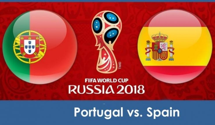 Portugal Vs Spain: Statistics, Prediction!