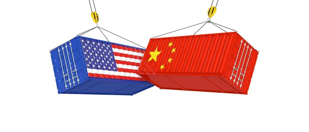 Trump approves tariffs on $50 billion worth of Chinese goods