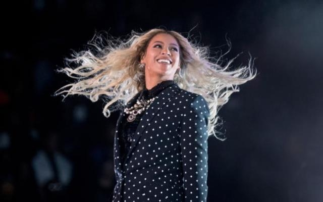 Jay-Z, Beyonce's surprise album 'Everything Is Love'