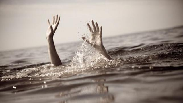 Two siblings drown in Barishal pond