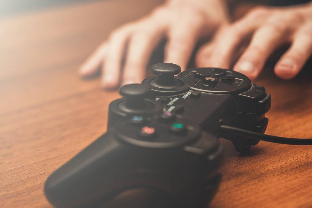 Gaming addiction 'a mental health condition'