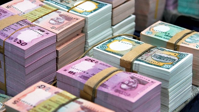 Pvt banks to lower lending, deposit rates from July