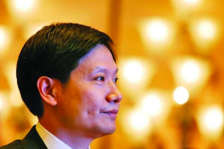 Xiaomi puts indefinite delay on CDRs