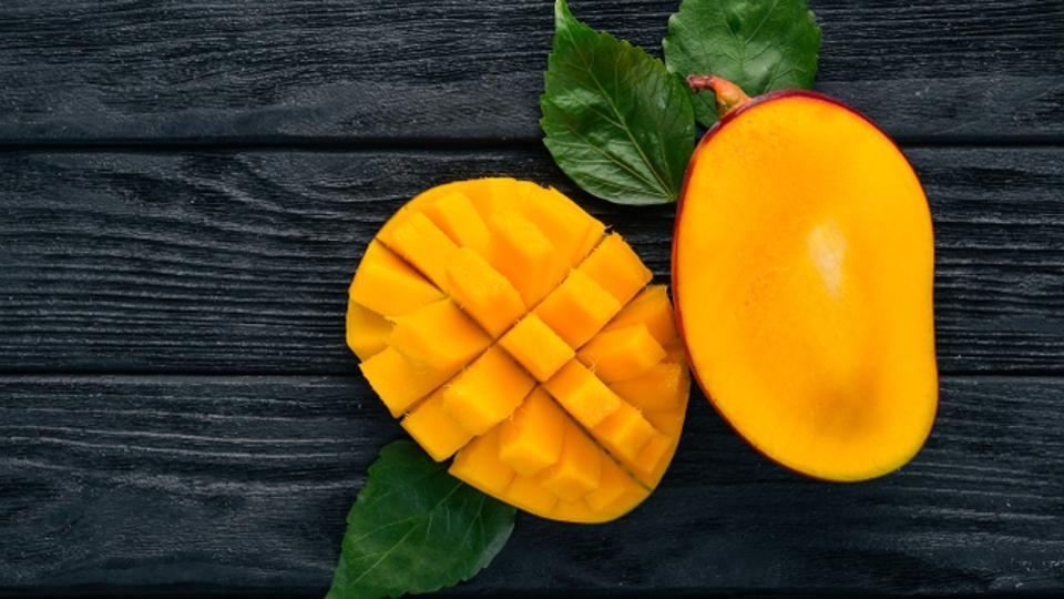 Guide to eating mangoes for diabetes patients