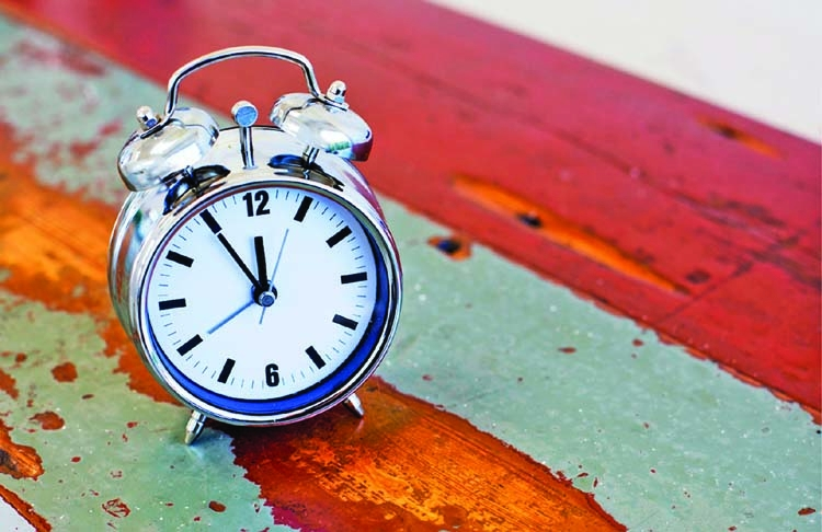 Time management hacks that actually work