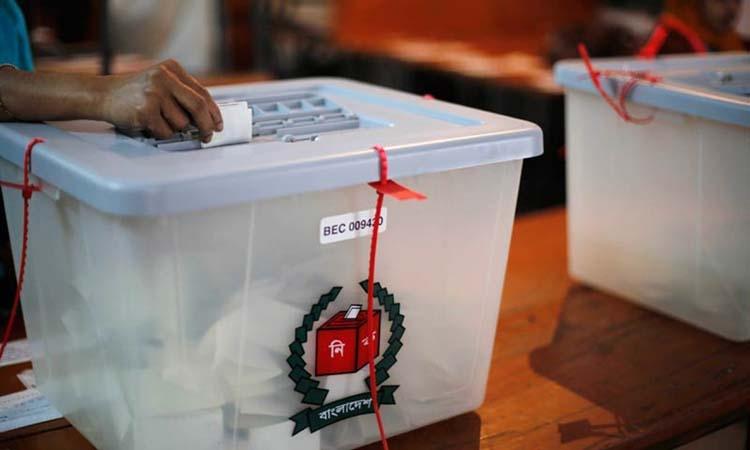 India cannot escape Bangladesh election fever