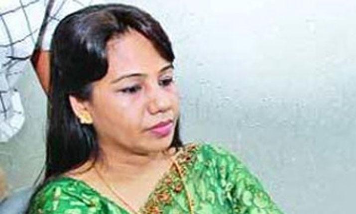 Hallmark chairman Jasmine gets 3 yrs in prison