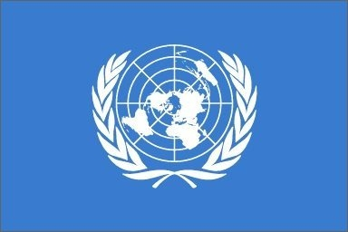 UN concerned by Myanmar court charges against journos