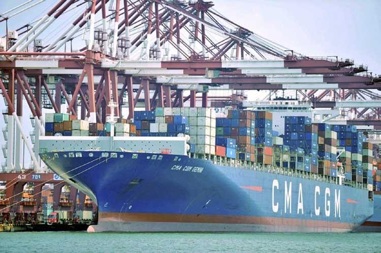 China vows retaliation for latest US tariff threat