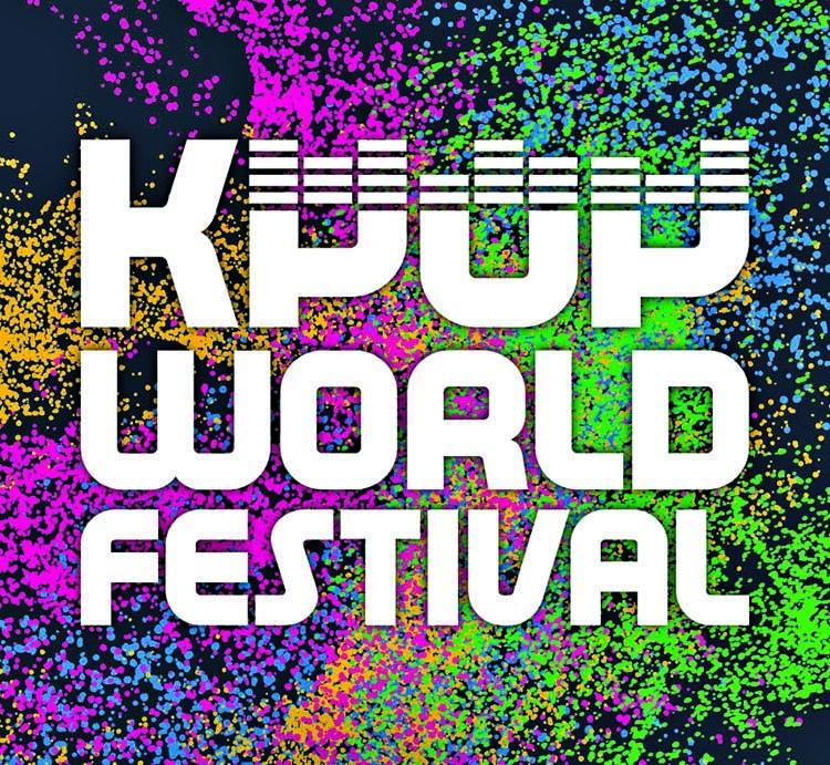 K-Pop Fest returns to Dhaka