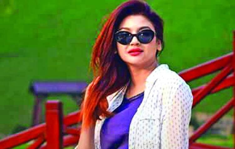 Jaya opens up about her age slamming rumors