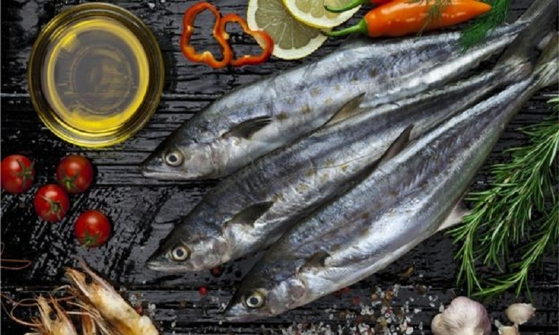 Fish oil for a healthy heart 'nonsense': research