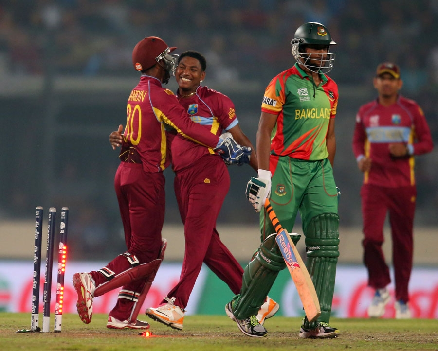 west indies vs bangladesh - 900×722