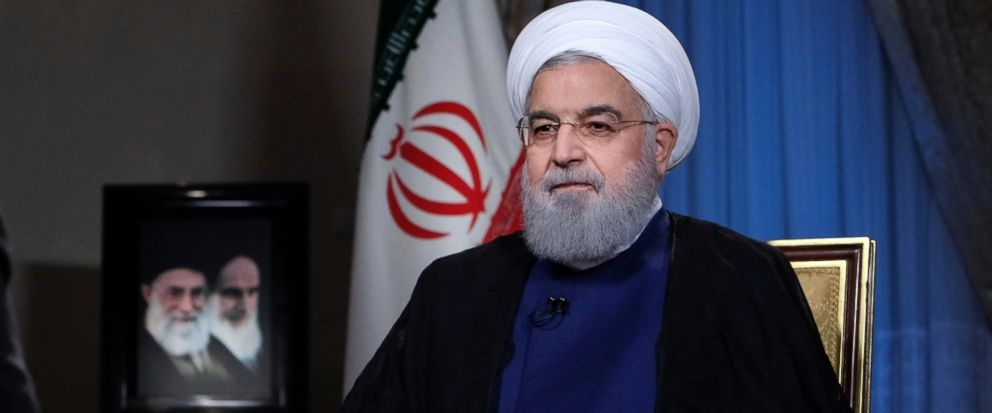 Iran could answer US sanctions with cyberattacks
