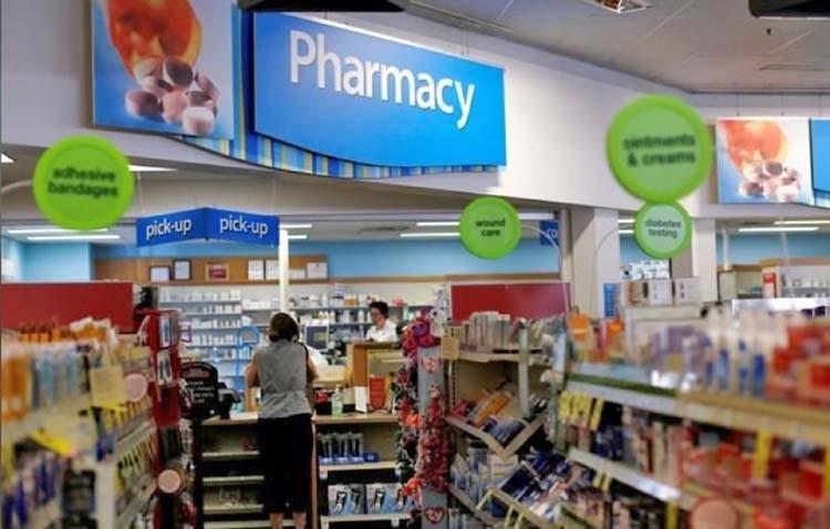 US to boost drug price  negotiation in Medicare