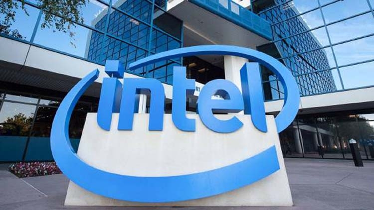 Intel sold $1 billion of artificial intelligence chips in 2017