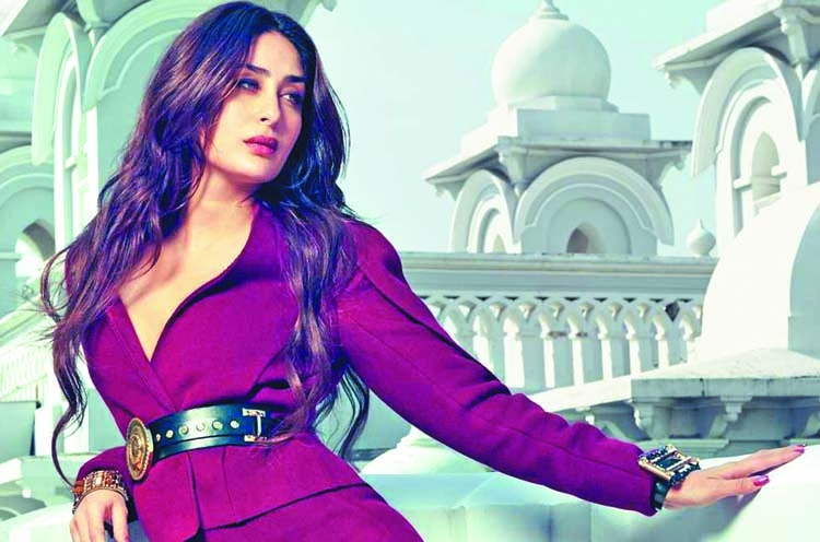 Kareena to get 50 percent  remuneration hike