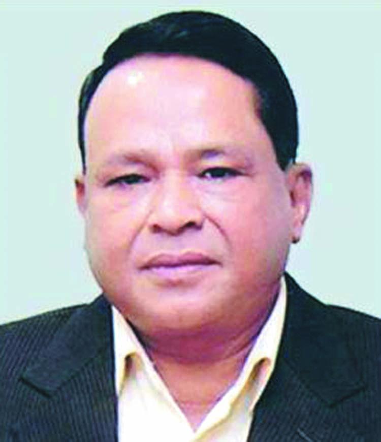 Sinha's janaza postponed