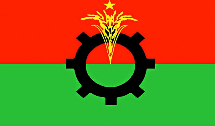 Drive against students ruthless, says BNP