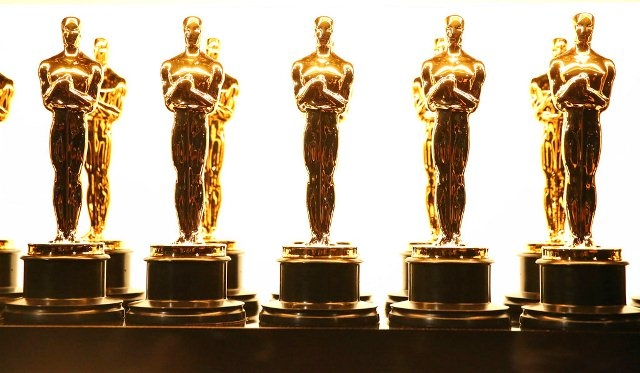 With new category, Oscars are now a popularity contest