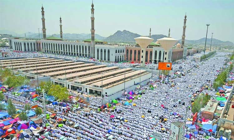The significance of Eid-ul-Azha