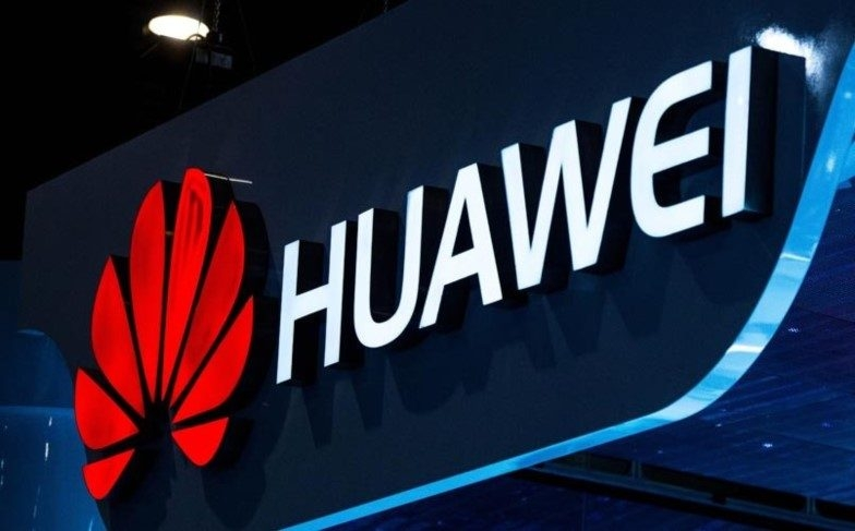 China's Huawei, ZTE blocked from Australia's 5G network