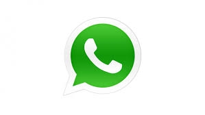 WhatsApp rejects India's demand for message traceability