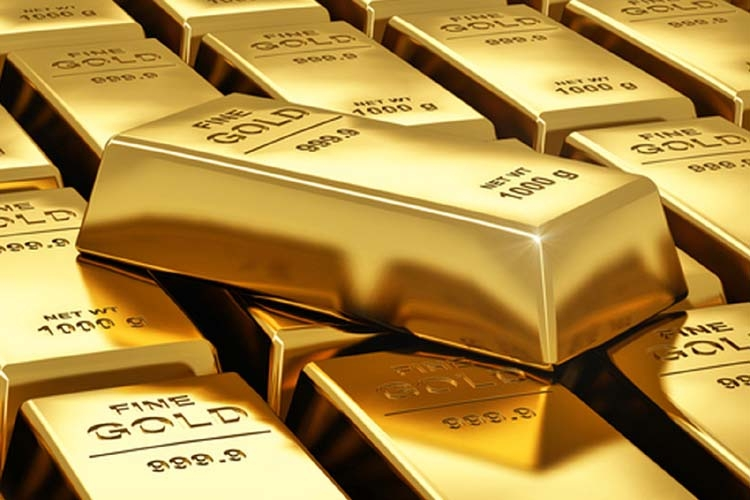 A rise in activity in gold options amid geopolitical tensions and a  record-long bull market for US equities suggests that investors are betting  gold prices ...