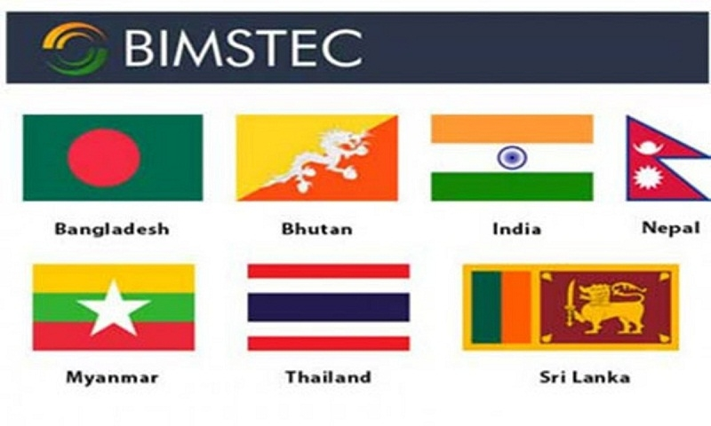 Dhaka seeks early conclusion of Bimstec FTA