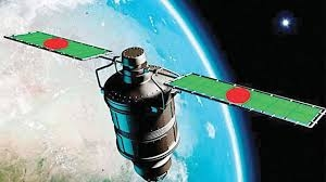 Bangabandhu Satellite-1 starts operation with SAFF Suzuki Cup coverage