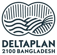 Govt approves Delta Plan 2100 to tap BD's huge potentials
