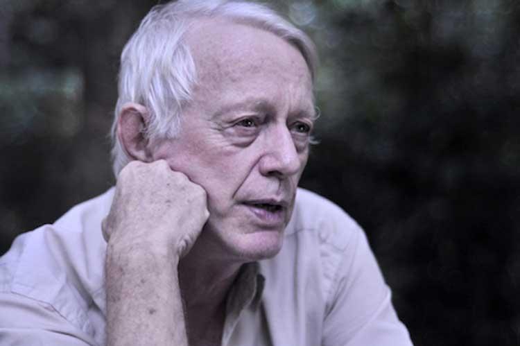 Dr. Edric Baker - A modern day saint