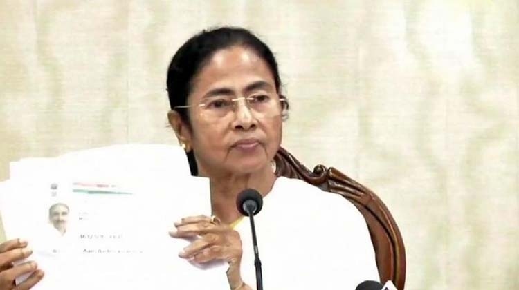 Significance of Mamata Banerjee's stand on Assam NRC