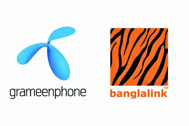 GP, Banglalink get 3cr numbers in new series
