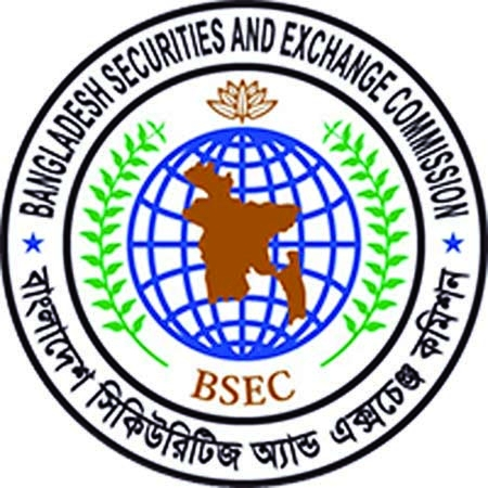 BSEC silver jubilee tomorrow