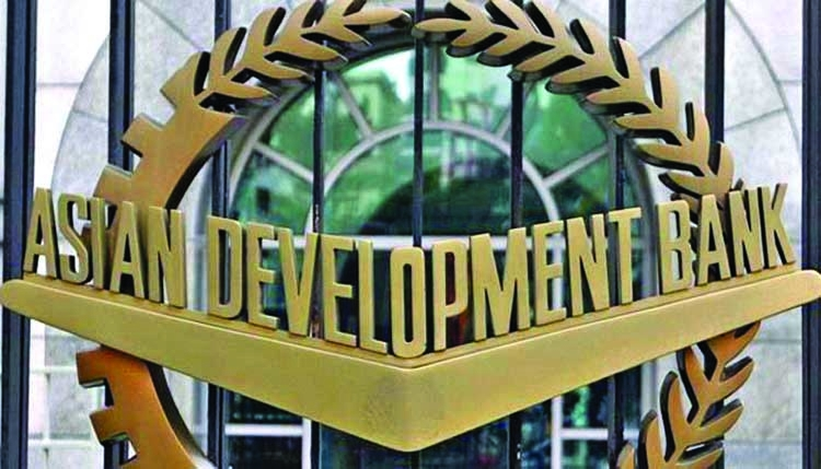 ADB's $350m loan for power transmission, electricity