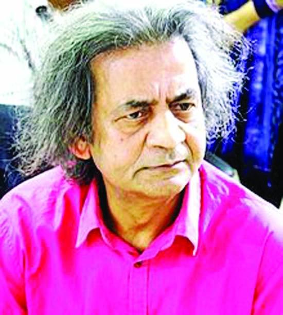 Shahabuddin Ahmed