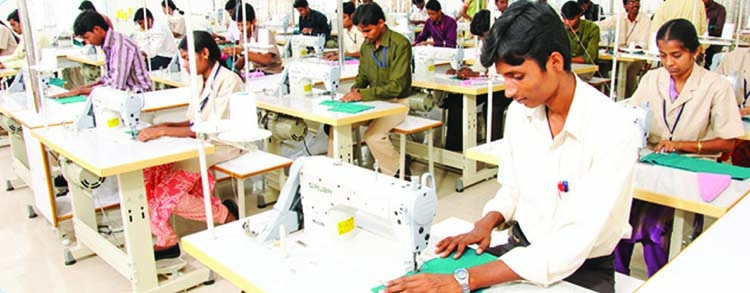 Importance of Textile Education