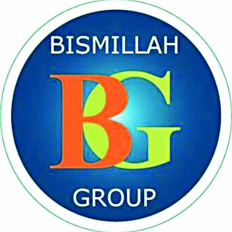 Bismillah Group MD, 8 others jailed for money laundering