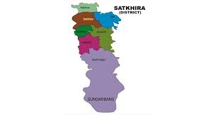 Two bodies recovered in Satkhira