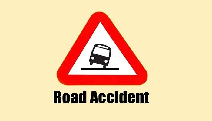 Six killed in Cox's Bazar road crash