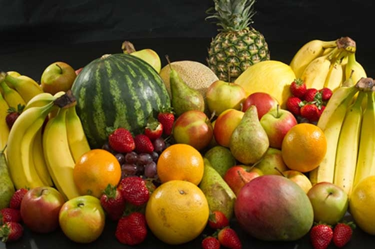 Rangpur growers produce  3.35 lakh tons of fruits