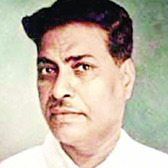 Bibhutibhushan