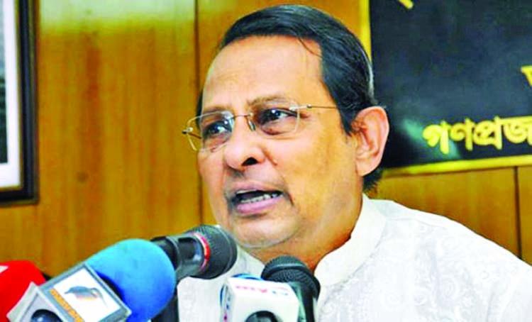 'Communal, militant syndicate behind rumor-mongering'