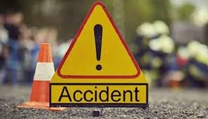 Two killed in Chattogram road crash