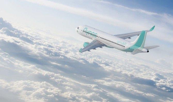 Flynas set to recruit Saudi women as co-pilots