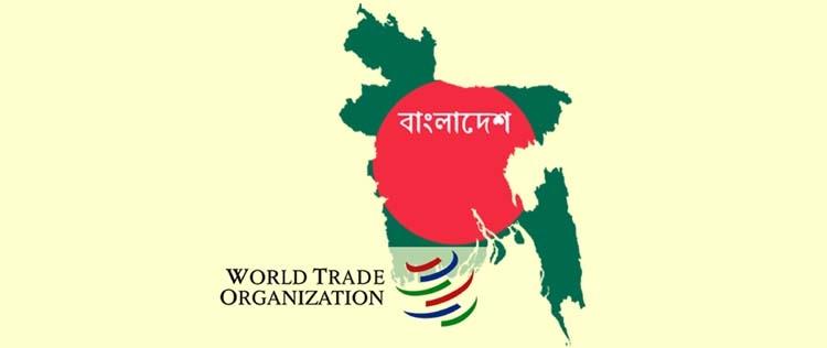 WTO and Bangladesh economy